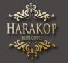 thumb_54_harakoplogo.jpg